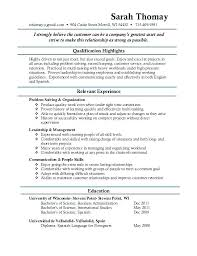 pharmacy technician trainee resume objective abbreviations in term papers  murdered example maintenance job