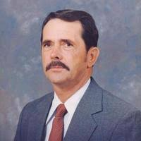 "Obituary | Richard Woodrow ""Dick"" Lowe of Clinton, North Carolina | Miller  Funeral Home"