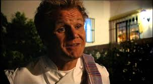 disaster at the la parra ramsay s kitchen nightmares youtube