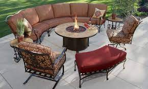 the 4 most durable outdoor furniture frames