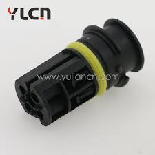 online buy wholesale delphi connectors from china delphi Delphi Wire Connectors 1sets lot 4pin 2 5mm delphi connectors wiring terminals a set of clamping plug delphi wire connector pull off force