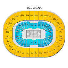 Legacy Arena Seating Chart Basketball Samford Vs Alabama Tickets Ticketcity