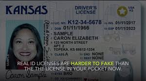 Id Real Facebook Real Id
