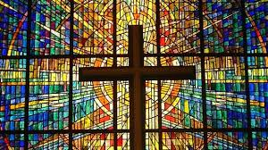 contact custom stained glass houston today for your free e