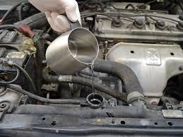 1998 2002 honda accord repair (1998, 1999, 2000, 2001, 2002) ifixit 2012 Honda Accord Fuse Panel at 2012 Honda Accord Alternator Problem Wiring Diagram