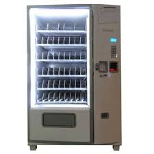 Yogurt Vending Machine Beauteous Hot Sale Frozen Yogurt Vending Machine To Support Card Reader Buy