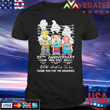 Air pockets created by the bulk of the feathers allow for the retention of warm air. Ed Edd N Eddy 22 Years Of 1999 2021 06 Seasons 70 Episodes Thank You For The Memories Signatures Shirt Hoodie Sweater Long Sleeve And Tank Top