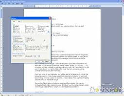 Download Microsoft Word 2003 Free Under Fontanacountryinn Com