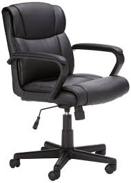 Office Chair With Adjustable Arms Chair Steelcase Criterion Office Chair Unisource Furniture Cheap