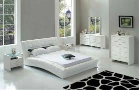 Reproduction Bedroom Furniture Beautiful Reproduction Bedroom Furniture With Home Design Ideas