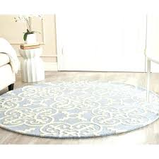 circular rugs ikea round rugs area rugs marvelous low pile area rug rug grey contemporary round circular rugs