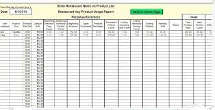 Task Management Spreadsheet Template Excel Task Tracker Template Inspirational Project Management