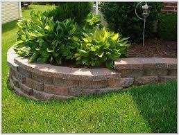 Small Picture Best 25 Backyard retaining walls ideas on Pinterest Retaining
