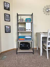 organize your office space. An Unorganized Or Cluttered Office Causes Us Unnecessary Stress, Distraction, And Frustration. If Organize Your Space