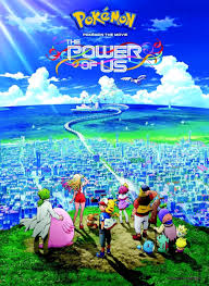 Download Pokemon Movie Sub Indo 720p - seattlejoher