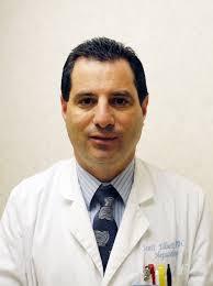 providers liver center elliott