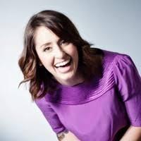 Melanie Carpenter - University of California, Los Angeles - San Francisco  Bay Area   LinkedIn
