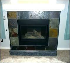 slate tile fireplace surround slate tile fireplace surround amazing fireplace slate about slate slate fireplace surround slate tile fireplace