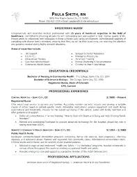 Nurses Resume Template New Graduate Nurse Resume Template New Practitioner Nursing School