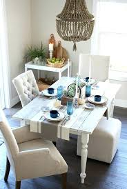 Home Decor Dining Room Early Fall By Satori Design For Living Nursing Home  Dining Room Decorating . Home Decor ...
