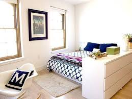 Great Interior Design For Studio Apartments Room Dividers Storage Cabinets For  Small Bedroom Design Interior Design Small