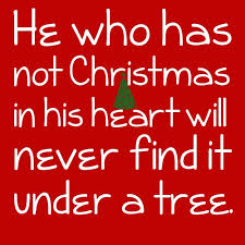 Christmas Tree Quotes Enchanting Christmas Tree Quotes And Sayings Pelfusion