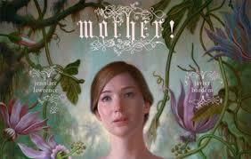 """Résultat de recherche d'images pour """"mother film"""""""