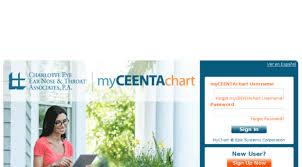 Myceenta Chart Myceentachart Com Myceentachart Application Error Page