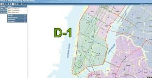 Fdny Ems Unit Location Chart Nys Gis Clearinghouse Outreach