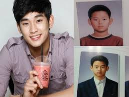 before and after korean male actors without make up korean male actors without plastic surgery plastic