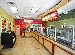 commercial painting jacksonville florida