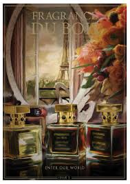 yves saint laurent opium analysis essay by alice newton issuu fragrance du bois