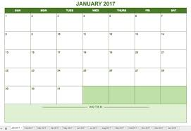monthly calenar free google calendar templates smartsheet