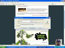 Download Manager Resumes How To Resume Failed Downloads In Internet Download Manager Youtube