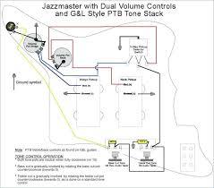 fender squier jaguar wiring diagram fender jaguar wiring diagram fender jaguar bass wiring diagram fender squier jaguar wiring diagram fender jaguar wiring diagram fender squier jaguar bass wiring diagram