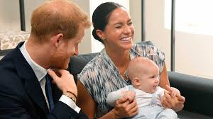 Каким на самом деле был первый брак меган маркл? Meghan Markle And Prince Harry S Relationship Is Stronger Than Ever Despite Bittersweet Move Exclusive Entertainment Tonight