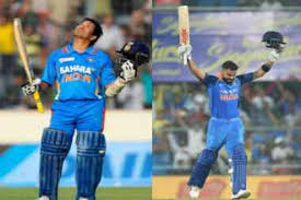Cricket Score Sheet 20 Overs Excel Cricket Stats Excel