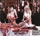 Butchered at Birth [Bonus Tracks]