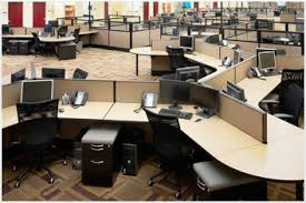 office furniture solutions. office work stations furniture supplier saudi arabia riyad jeddah khobar solutions s