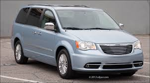 2018 chrysler town and country limited. beautiful town 2013 chrysler town u0026 country on 2018 and country limited