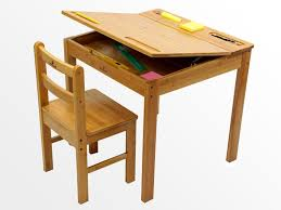 childs office chair. Awesome Childrens Desk And Chair With Regard To Child\u0027s Childs Office