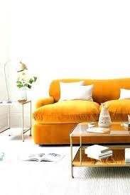 vogue microfiber reversible chaise sectional sofa microfiber chaise sofa medium image for full size of and microfiber couch chaise sofa tan sectional vogue