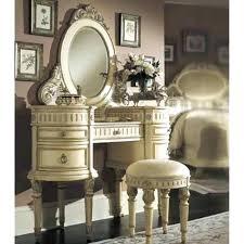 rustic makeup vanity antique makeup table vanity sets for bedrooms you can look antique makeup vanity rustic makeup vanity