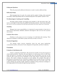 job seekers resume is hamlet primarily a tragedy of revenge essay criminal justice masters personal statement for graduate school social work essay examples