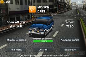 Image result for Dr Driving
