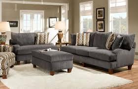 living room furniture color for grey