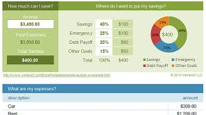 Download Free Excel Templates To Manage Time Money Or