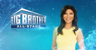 <b>Big Brother</b>: All-Stars 2020 (Official Site) - Stream Live Feeds on ...