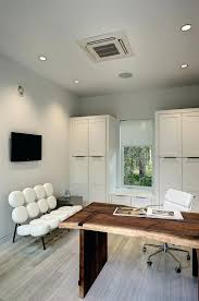 used home office desks. exellent used used computer desks for home office slab of reclaimed wood to craft  the desk in  b