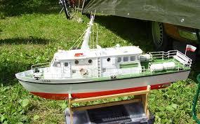 model wooden boats plans